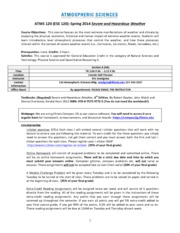 snodgrass_ATMS120_syllabus_SP14
