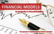 financialmodelling(HW assignment)