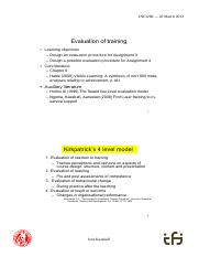 EvaluationOfUserTrainingHandouts.pdf