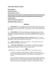 human trafficking final study guide Executive summary i acronym list xvi a introduction 1 b study objectives and methodology 7 b1 study objectives 7 b2 trafficking in the last five years, through a review of documents and key informant interviews the evidence on the indicia to a final numerical ranking.