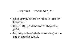 Tutorial 2 Financial analysis Sep 21.pdf