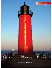 Managerial Accounting (Garrison_Noren_Brewer) (13th Ed.).pdf