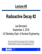 Lecture_5_decay2_dating_090216-POSTCLASS.pdf
