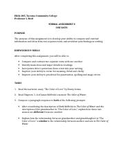 85 - Formal Assignment 2.doc