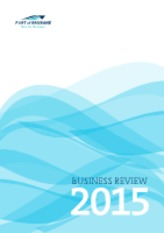 Business-Review-2015_FullVersion.pdf