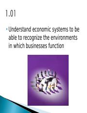 1.01_-_economic_system___the_business_environment__b_.ppt