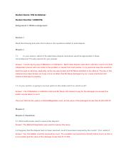 Assignment 3 - Social Dimensions.pdf