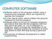 lec 3 - Comp Software.pptx.pptx