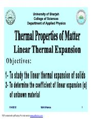 Linear Thermal Expansion Physics.pdf