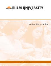 Indian_Geography.pdf