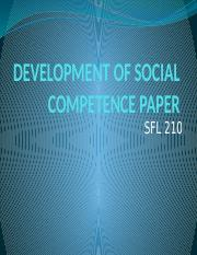 Social Competence Paper Review Session.pptx
