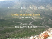 Chapter_1_-_Earth_System