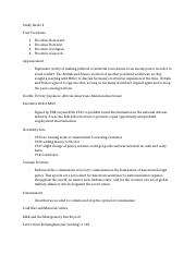 Study Guide 4 HST 103.docx