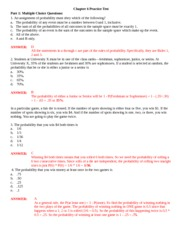 Chapter 6 PracTestMCAnswer - Chapter 6 Practice Test Part 1 ...