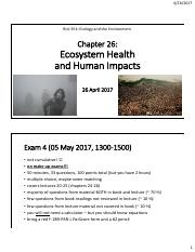 Ch26_HumanImpacts_26April2017