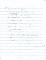 Issues Notes 10