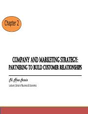 chapter_2-company_and_marketing_strategy-partnering_to_build_customer_relationsship.pdf