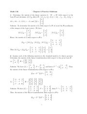 Chapter6Practice Solutions.pdf