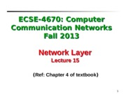 ccn2013-lecture15