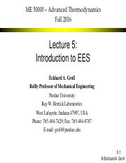 ME 50000 Fall 2016 Lecture 05 EES Introduction(1).pdf
