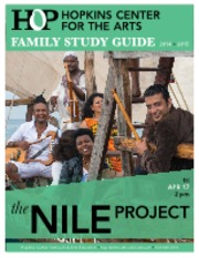 Nile Project study guide 2.25.15.pdf