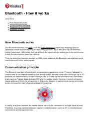 bluetooth-how-it-works-69-mvg6a8
