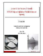 Lecture6-FastFracture.pdf