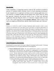 Cloud-Computing-SaaS 3rd assignment.docx