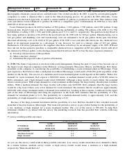 academic motivation essay structure