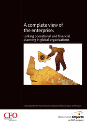 1a_A-Complete-View-of-the-Enterprise-Research-Paper