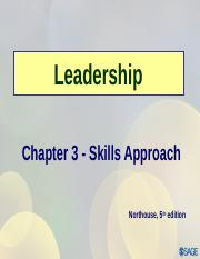 03_Leadership.ppt