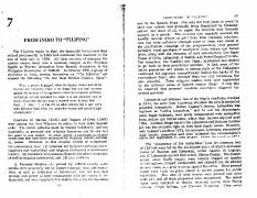 Agoncillo Chapter 7 - From Indio to Filipino.pdf
