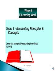 Acctg principles_for elearning.ppt