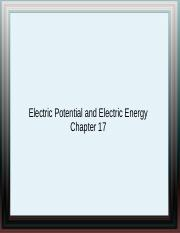 AP_electricpotential_updated.ppt