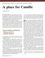 I.Whitt-A Place for Camille.pdf