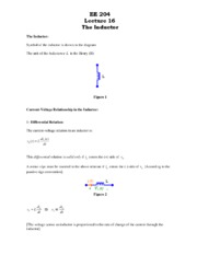 3-Lesson_Notes_Lecture_16