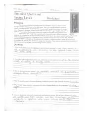 Emission Spectra and Energy Levels.pdf