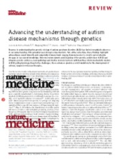 autism_REVIEW_NM_2016.pdf