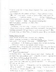 Notes 2 of 7