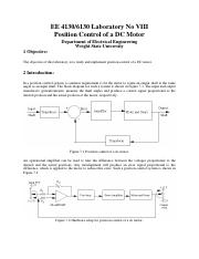 Lab 8 Position Control of a DC Motor (1).pdf