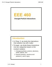 EEE460-Lect11-ChargedParticleInteractions _5.1-5.3_.pdf