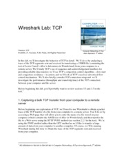 Lab_4-Wireshark_TCP_Sept_15_2009
