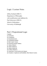 Propositional_Logic_2008_09