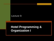 Lecture_9___Hotel_Planning_Space_and_Organization_I_Web
