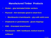 timbermanuproductspp8.05