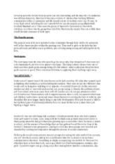 com 321 week 1 assignment Com 321 communication theory week 1 to 5 assignment, discussion, final paper best resources for homework help, study guide, assignment, quiz and final exam all.