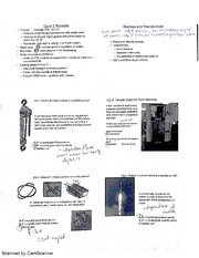 Lecture 9 Sources and Transformers (student work)