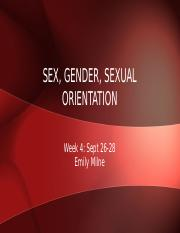 Milne_W4_Sept 26_sex, gender, sexual orientation_final_to post.pptx