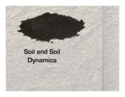 1d-Soil_and_Soil_Dynamics