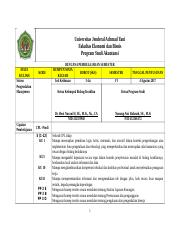 210632_RPS SPM revisi 17 jan 18.docx